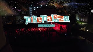 Pikepalooza 2018 Recap - University of Illinois