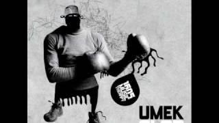 Umek - Slap [1605-019]