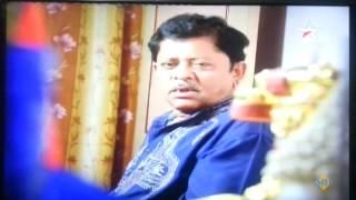 Rajdeep Das Star Jalsha Telecast