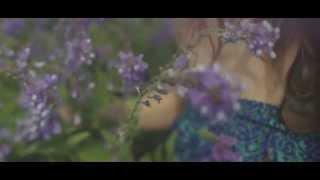 Благодарность  Gratefulness    Lеnа Kaufman  [Official Music Video]
