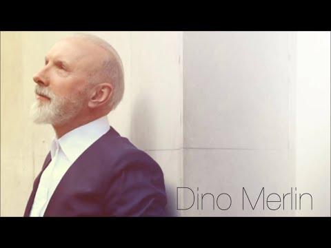 Dino Merlin za Radio Sarajevo - Furaj, mali, sam sredinom...