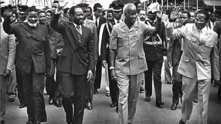 Young Patriots by Chiremba Hwesa Masango