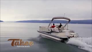 Алюминиевые понтонные лодки. серии LTZ рыбалка(Алюминиевые понтонные лодки, - надежность, функциональность и комфорт! Понтонные лодки и катера, это уютные..., 2016-12-25T16:03:35.000Z)