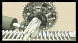 Электроусилитель рулевого управления ЭУР(, 2012-08-19T10:16:07.000Z)
