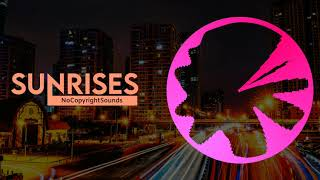 Unknown Original Sound_Original Sound Track-Lost Muchh[Sunrises NoCopyrightSounds]
