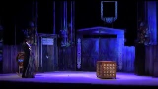 Н. Гоголь . ЖЕНИТЬБА.(комедия) АКТ II.