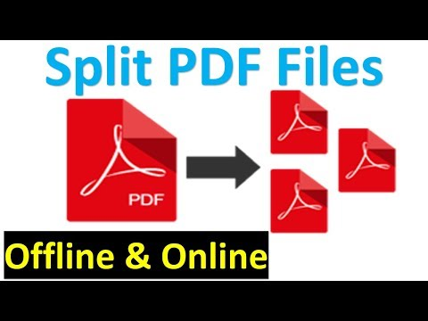 how to turn multiple jpg into pdf