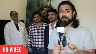 Exclusive Chit Chat With 72 Hours Movie Cast | Avinash Dhyani, Shishir Sharma