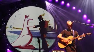 •••The💔Australian💔Pink Floyd💔Show•••Everything Under The Sun • (Live In Germany 2016)