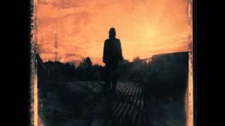 Steven Wilson - Deform To Form A Star (BINAURAL SURROUND)