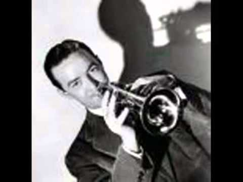 Frisco Jazz - Lu Watters and the 1939 Jazz Revival - U3A Lecture