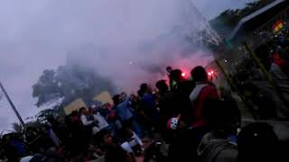 Download Video Suasana Stadion Maulana yusuf serang banten||Persib vs Perserang MP3 3GP MP4