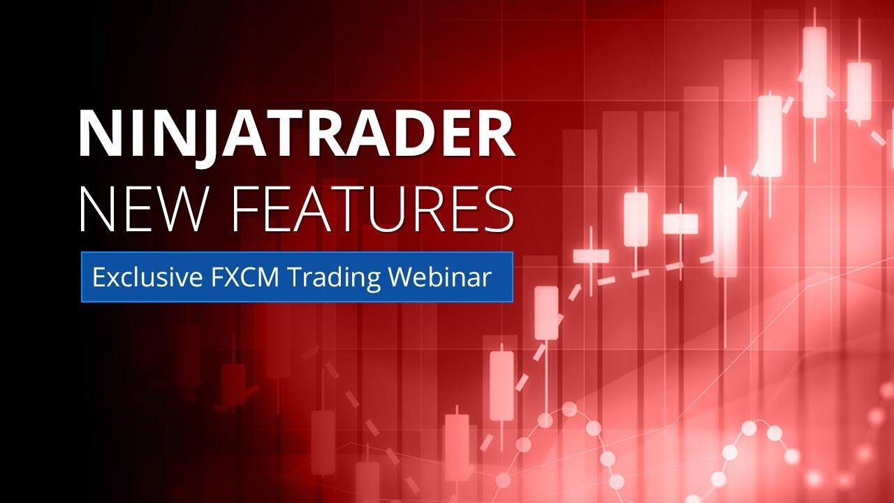 Fxcm forex trading