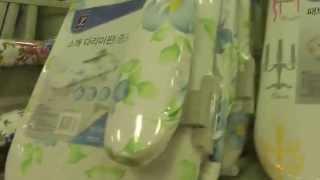 видео Гладильные доски, сушилки
