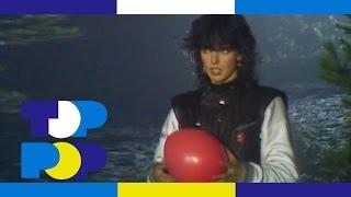 Nena - 99 Luftballons • TopPop