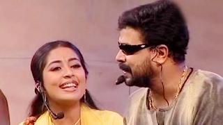 Malayalam Comedy Shows |  ദിലീപിന്റെ  ഒരു കിടിലൻ പെണ്ണ് കാണൽ | Latest Dileep Comedy