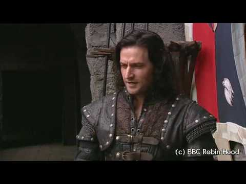 Endlessly - Richard Armitage from YouTube · Duration:  3 minutes 8 seconds