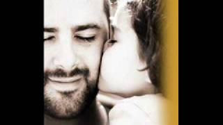 Reflexiones de vida - Papa cuanto ganas ...