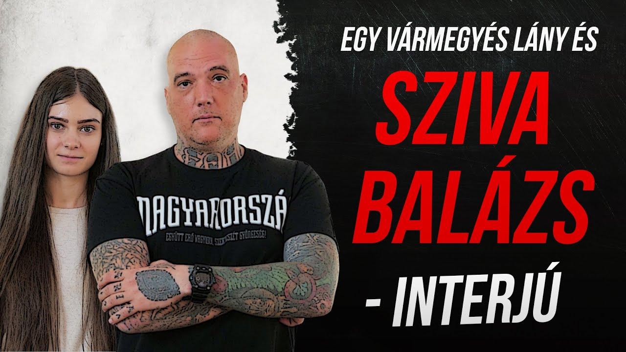 """""""Ha zenélsz, és ilyen jellegű szövegeid vannak, akkor túl sok jót ne várj""""- interjú Sziva Balázzsal"""