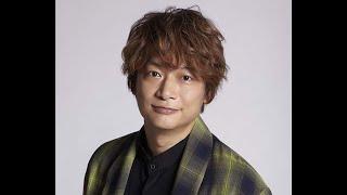 香取慎吾、ファンミーティングを振り返り感謝「支えてくれた皆さんと直...