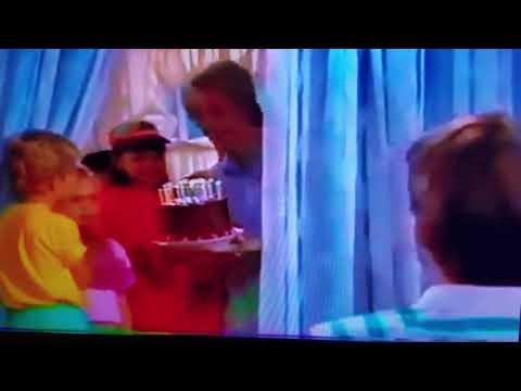 Baixar Cristina Barney - Download Cristina Barney   DL Músicas
