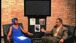 Repeat youtube video Dr.DelBert Blair-  Technology is killing you and your love ones  !!!!