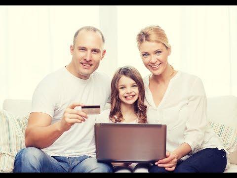 Проекты с предоставлением кредитов