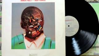 Bud Powell Trio Live 1953