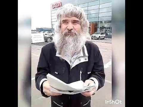 В Народный Контроль обратились за помощью в разбирательствах с ДИАЛ АВТО Чебоксары...