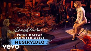 Peter Maffay, Jennifer Weist - Leuchtturm (MTV Unplugged)