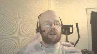 Cheezy Vlog Reviews: Rogue Trader