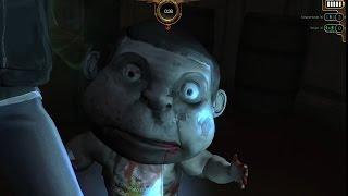 DEAD REALM: SUSTOS FANTASMALES! C/WILLY,LUZU Y ALEXBY thumbnail