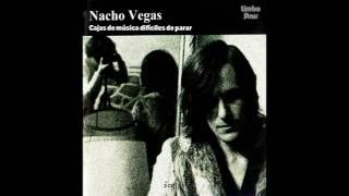 Watch Nacho Vegas El Mundo En Calma video