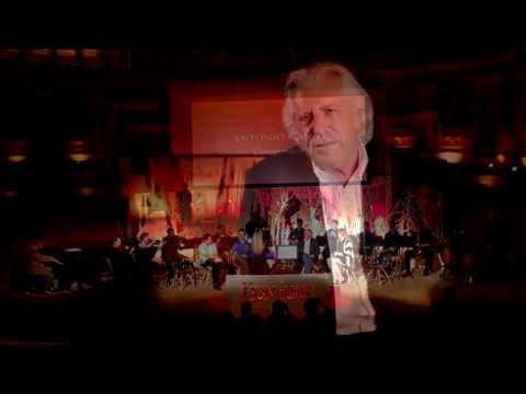 El Musical Don Juan | Presentación Oficial