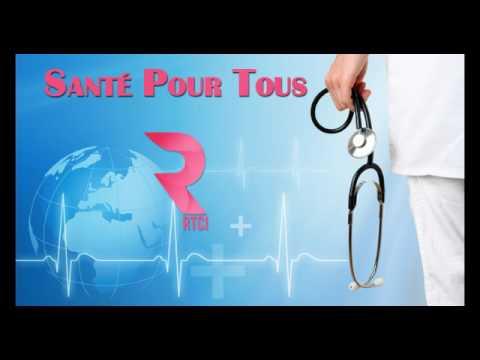 """Santé pour Tous du 20/01/2017:  """" LES NAISSANCES PRÉMATURÉES """""""