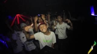 [OFFICIAL AFTERMOVIE] Dea Alexa at WAHAHA Club Cirebon