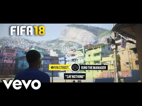 FIFA 18 THE JOURNEY 2 GAMEPLAY! - EVERYTHING YOU NEED TO KNOW FIFA 18 THE JOURNEY 2