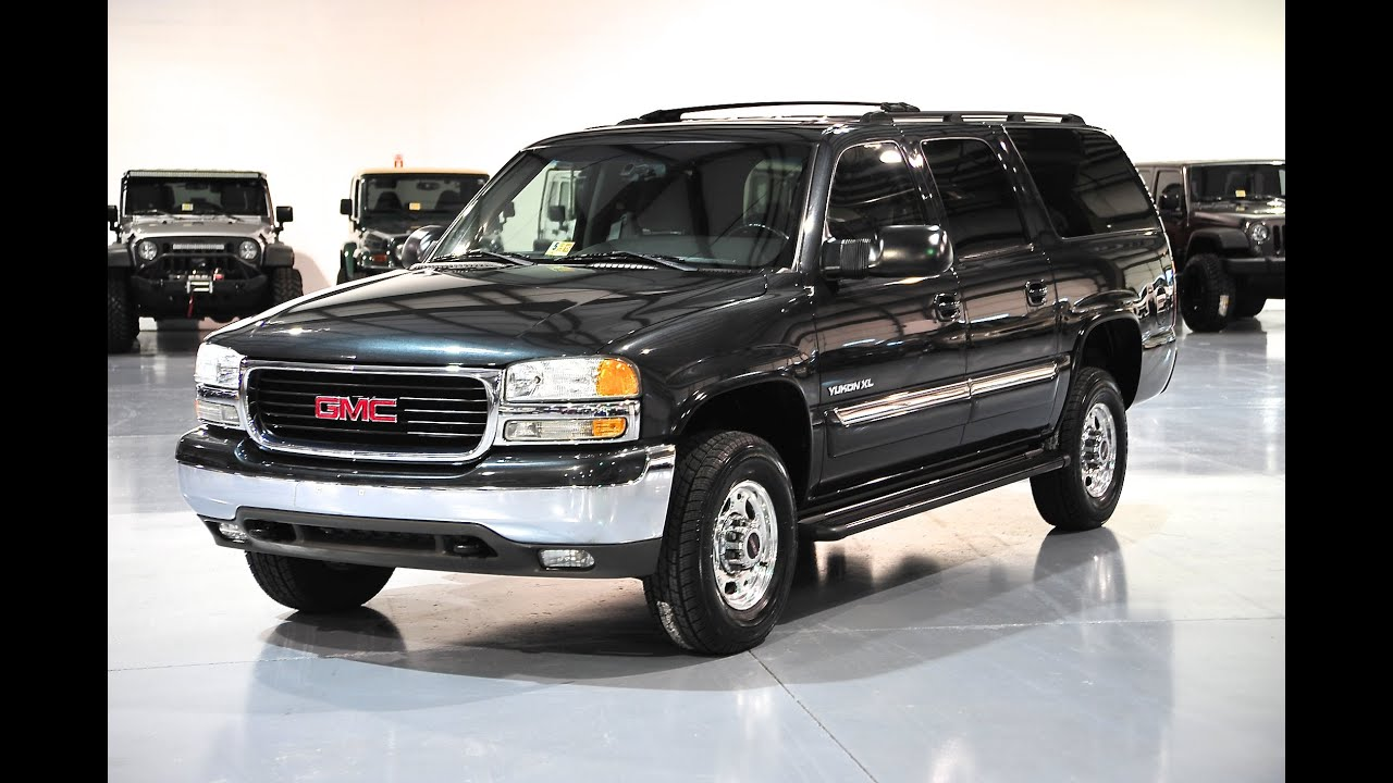 2015 gmc yukon xl 2500 4x4 for sale autos post. Black Bedroom Furniture Sets. Home Design Ideas
