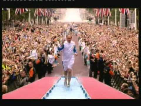 Motivational Olympic Video.mpg