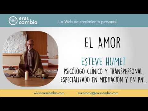 aprendiendo-a-ser---vídeo-08---el-amor---por-esteve-humet