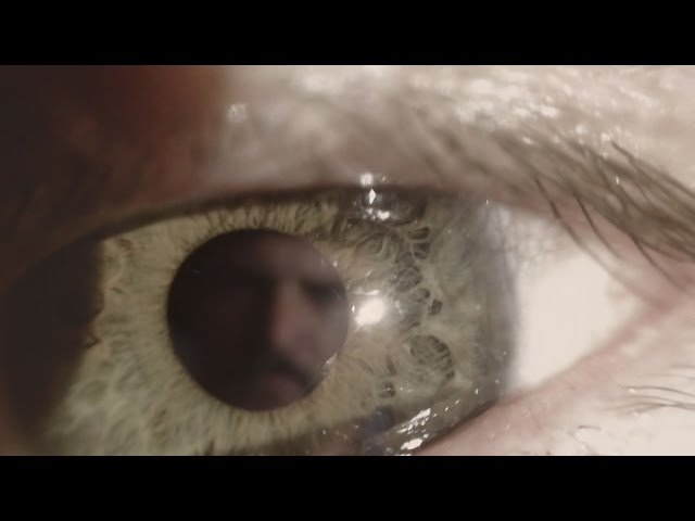Code 22 - Blindness (Official Music Video)