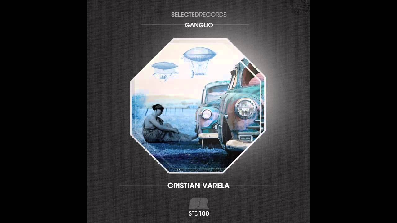 Cristian Varela - Ganglio