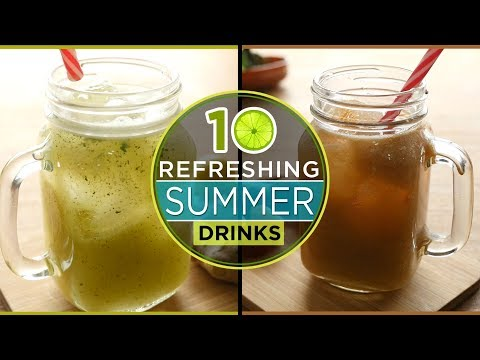 top-10-refreshing-summer-drinks-recipes-by-food-fusion-(-iftar-drinks-recipes-)