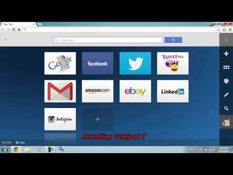 Configuration IIS, MySQL, PHP, PhpMyAdmin