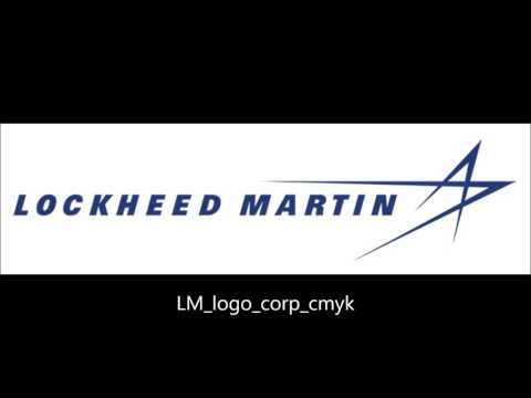 Lockheed Martin Supplier Diversity & Small Business Program