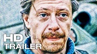 БРАТСТВО ✩ Трейлер #1 (2019) Павел Лунгин
