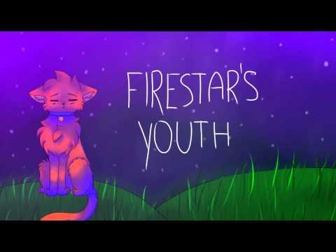 Firestar's Youth PMV [REMAKE] (really tiny...
