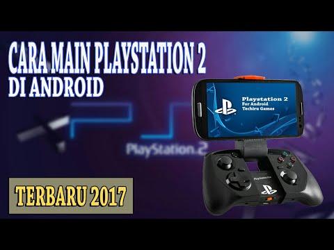 download game ps2 tanpa emulator di android