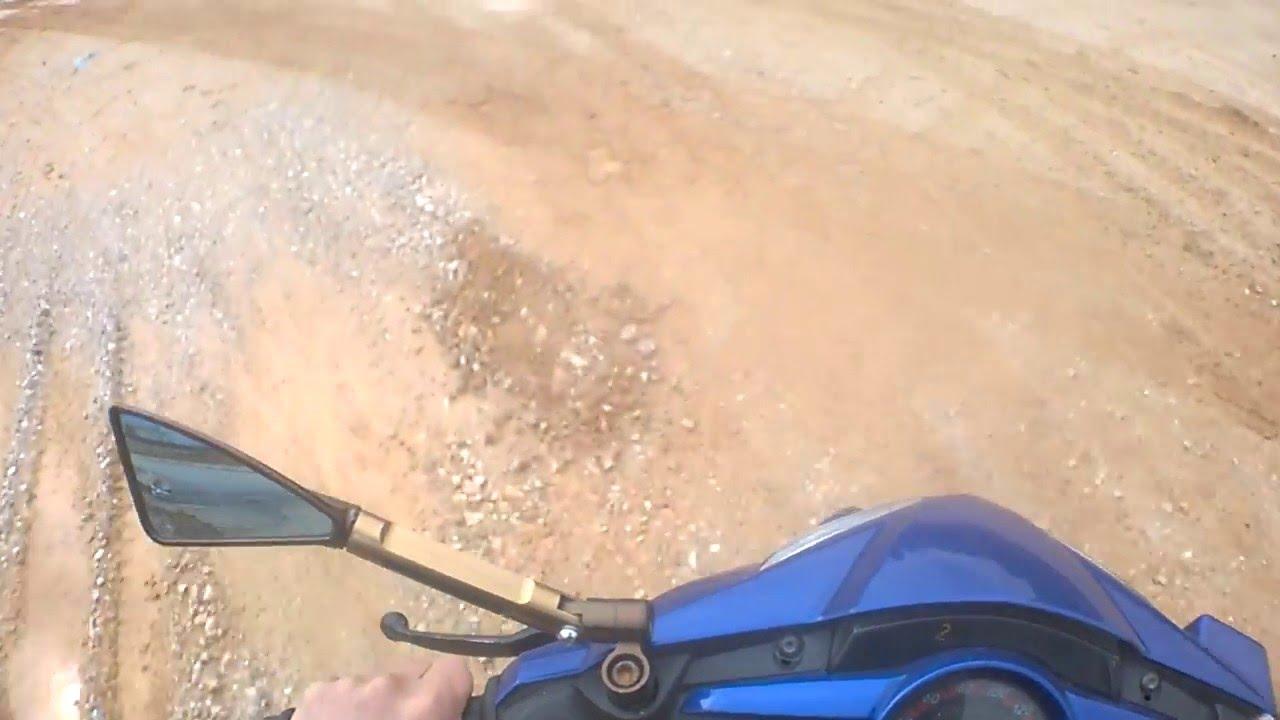 Hướng dẫn cách chạy xe côn tay từ căn bản đến nâng cao