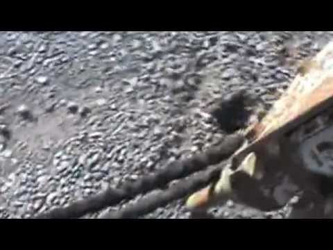 Demolition Hammer For Sale Video Search
